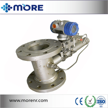 Brand new v cone flow meter calculation made in China