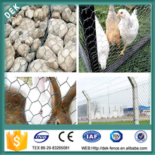 Chicken House Rabbits Cages Duck Fence
