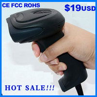 3d scanner tablet pc supplier from china good at laser barcode scanner