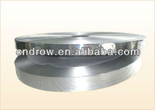 AL-PET-AL lamination for cable shielding