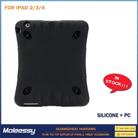 Most popular metal case for ipad 4