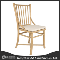 modern furniture wood dining room chair parts