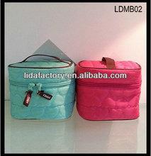 high quality golf bag alibaba china