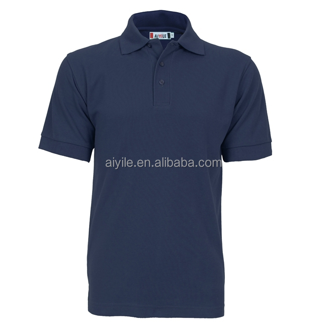 Promotional t shirt wholesale cheap polo t shirts latest for Where to buy polo shirts cheap