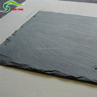 Construction material stone slate tiles for roof paving