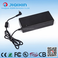2015 new product ac dc power adapter with cable