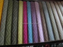 upholstery velvet with crash sofa fabric