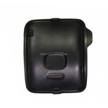 Black Charging Cradle Smart Watch Charger Dock for Samsung Gear S SM-R750 New
