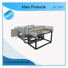 Solar tempered glass washing machine with excellent service !!!