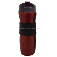 400ml stainless steel thermos vacuum flask