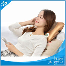 hot sale electric back massager