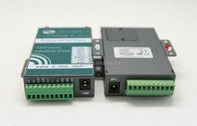 Alta demanda importación productos 3 g hsdpa router made in china alibaba