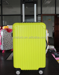 2015 hot-sell president luggage for adult