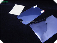 Super quality most popular for note 3 n9000 clear screen protector