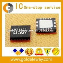 pir sensor module for long distance,particle sensor for pm10 or pm2.5, ADC1001CCJ-1