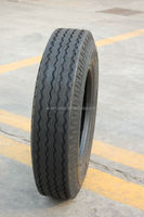 good quality truck tyre 750-16