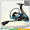 Fishing tackle reel handle knob fishing reel ZSD spinning reel for fishing cnc fly fishing reel carp fishing reel