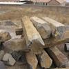 cheap basalt column from China