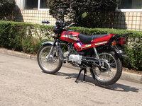 win100 lifo rico motorcycle xy49-11