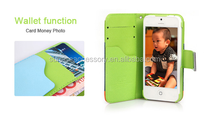 cheap mobile phone cases (8).jpg