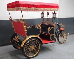 electric india bajaj auto rickshaw price