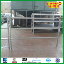 Pipe Corral Panels for Horse