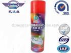 450ml base de óleo mould liberação de agente