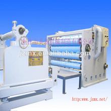Jumbo de fax térmico/pos/cortadora rebobinadora de papel maquinaria