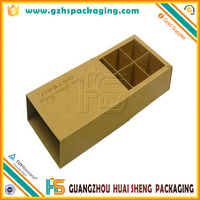 china supplier wholesale mini paper cardboard pie boxes with custom logo