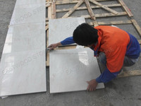 Chinese Angel Beige marble with good price