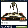 TB-009G3 Chinese Products Wholesale Bike Luggage Carrier