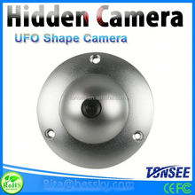 hidden camera with 2gb memory card,mini camera for motor sports,520tvl super mini cctv camera
