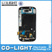 Hot sale item moblie phone spare parts for samsung