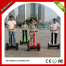Ocam high quality electric scooter,safe electric scooter for adults and kids,cheap mopeds for sale have CE/RoHS/FCC