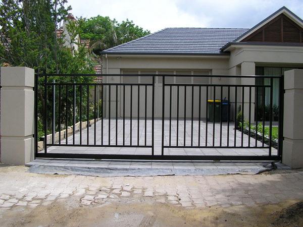 Iron Gate Iron Gate Grill Designs Iron Gates Design Buy