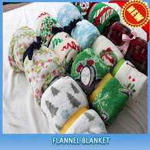 FREE SAMPLE different kinds of fabrics/blankets and throws with picture