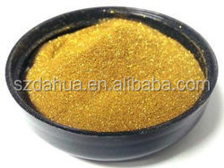 pearl pigment powder for nail polish, Cosmetic Pearl Pigment