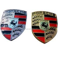 Car Emblems And Names Custom Made Car Emblems Metal Car Badges Emblems