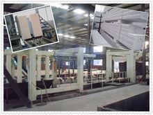 Light Weight AAC Brick Making Plant, AAC Block Making Machine