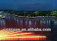 Super power!!! JY-PHF stage equipment stage effects fire machine / Fire on the Water / flame projector / factory manufactured