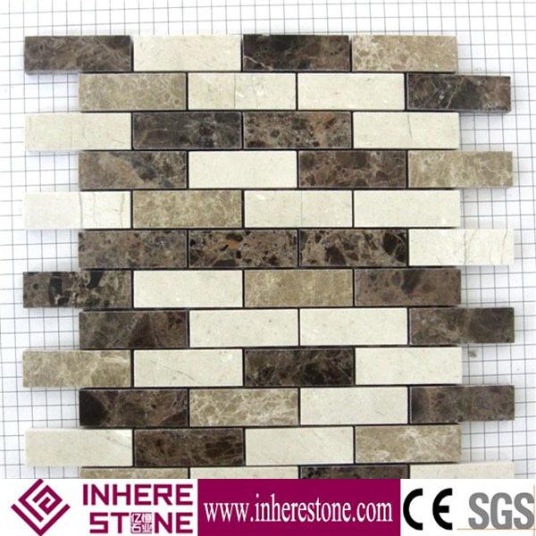 stone-mosaic-pattern-p174168-1b.jpg