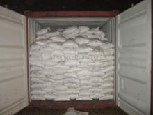 Agriculture Grade Porous Prills PPAN NH4NO3 Ammonia Nitrate