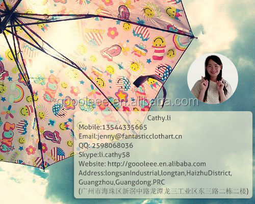 china wholesale embroidery design polyester fabric with peacock printing