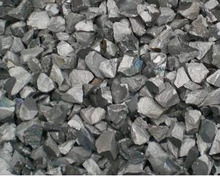 Molybdenum, Tungsten, Vanadium, Nickel, Cobalt, Chrome Ferro Alloys, Oxides