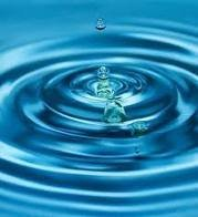 WATER TREATMENT - RO - SEWAGE TREATMENT PLANTS