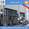 2015 New dust-cleaning apparatus, industrial dust cleaner