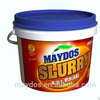 two-component polymer K11 Waterproof Slurry MF9900(High Elasticity)