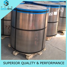 grain oriented silicon steel price