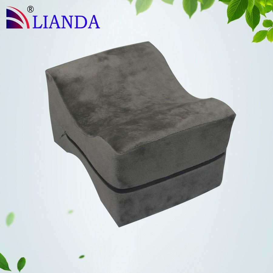 Leg Support Pillow Leg Support Cushion Knee
