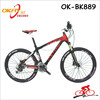 Bicycle lying cheap wholesale bicycles for sale chopper bicycles for sale